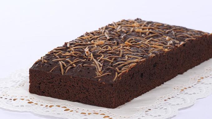 Cara Membuat Dan Resep Brownies Panggang Shiny Dafunda Cara